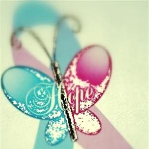 pinks n blues