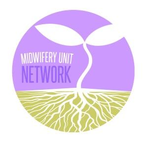 MUNetworks