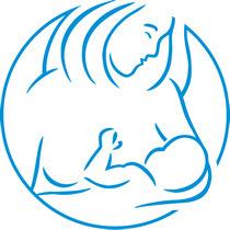 unicef-breastfeeding-initiative