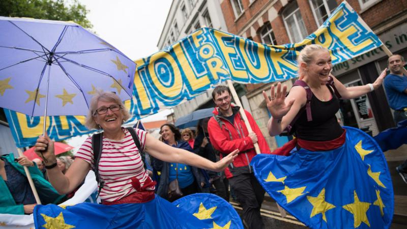 bristol_for_europe_pro-eu_creditbristol-for-europe