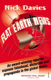 flat-earth-news