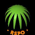 rspo_trademark_logo